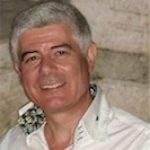 Thierry Othnin Girard, consultant