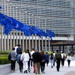 aides d'état commission-européenne
